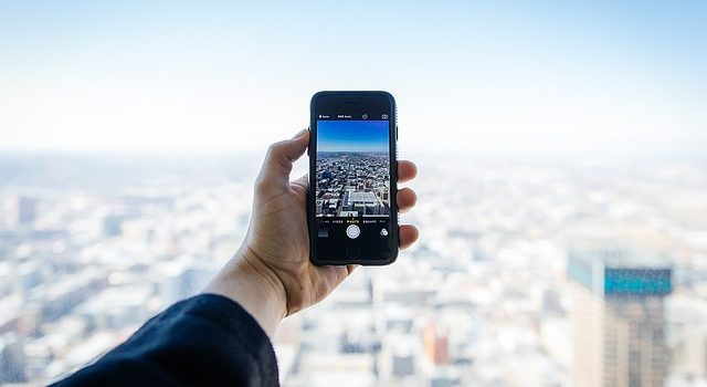 Internet e Mobilidade: Adapte seu negócio às necessidades dos clientes agora, ainda dá tempo