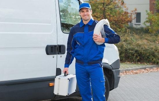 El cliente, el primer beneficiado de las soluciones FSM en el sector utilities