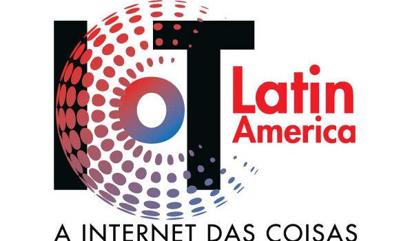 Task4Work participa no IoT Latin America em São Paulo