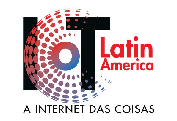 IoT São Paulo