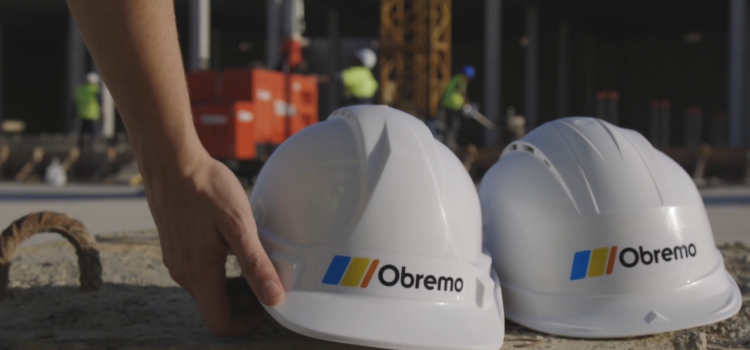 Obremo improves its performance with Task4Work