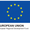 European Union supports Task4Work