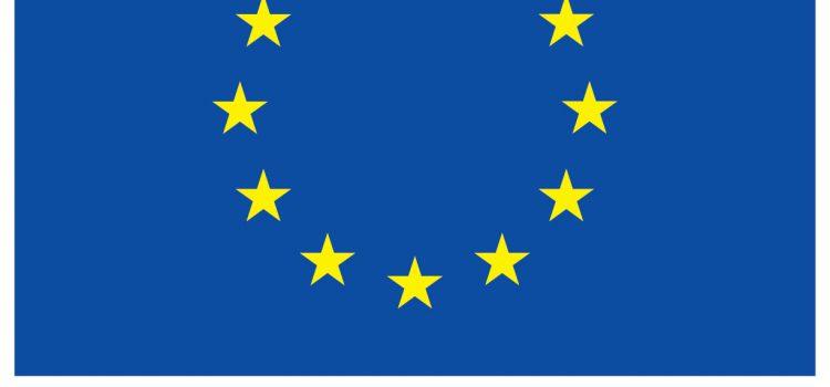Task4Work obtiene el apoyo de la Unión Europea