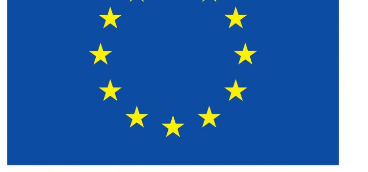 Task4Work consegue o apoio da União Éuropeia
