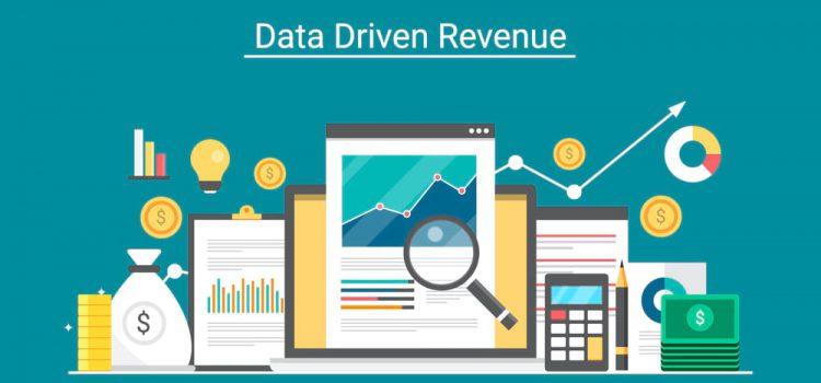 La transformación del Field Service pasa necesariamente por convertirse en Data Driven