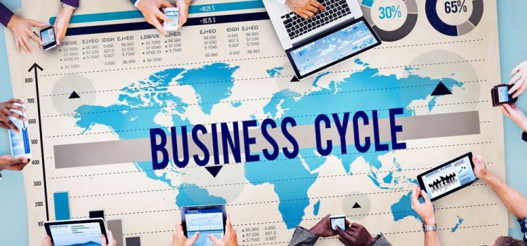 ¿Cómo influye el  Field Service en el nivel de maduración de tu negocio?