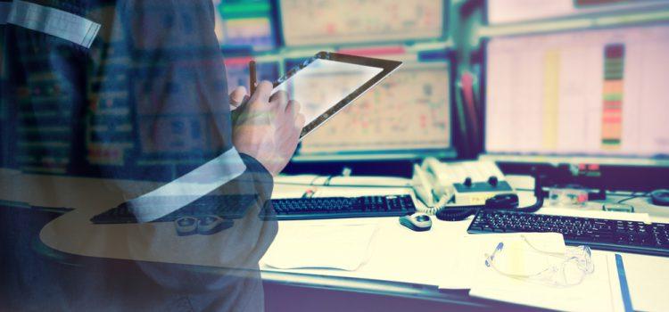 La asignación de tareas inteligente, una labor clave para el dispatcher