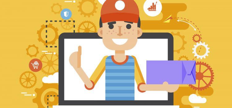6 características de una herramienta para dispatchers y coordinadores de servicios de campo