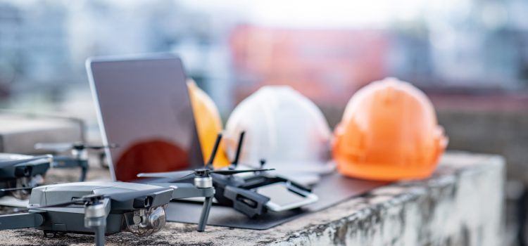 Cómo saber qué incidencias son las más recurrentes en tu servicio de mantenimiento y tomar decisiones