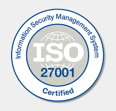 Task4Work achieves ISO 27001 certification